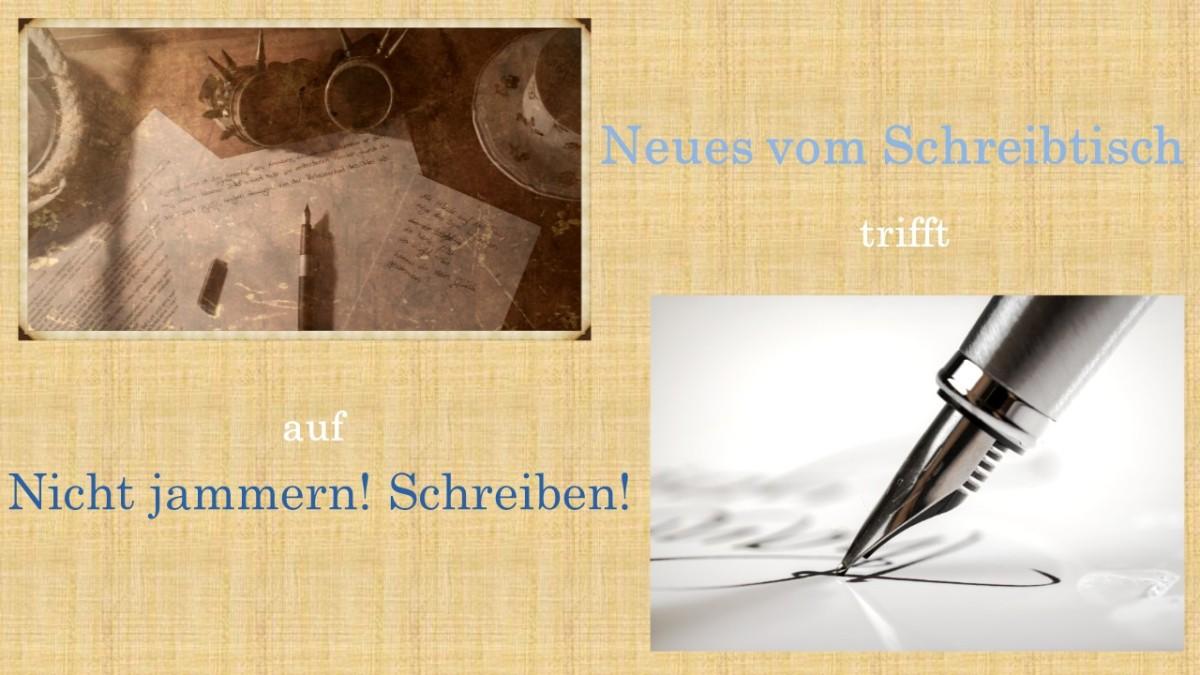 Fein Schreiben Sie Schlagworte Weiter Galerie - Entry Level Resume ...